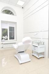 Клиника Аструм, фото №5