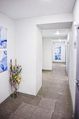 Клиника Металлокерамика, фото №1