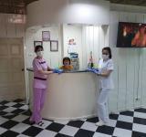 Клиника Арт-Медия, фото №2
